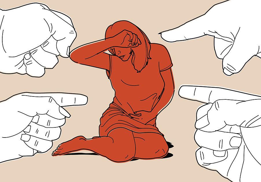 Ilustración Aborto Edgar García Design.j