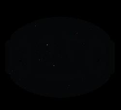 Logotipo Nax By Edgar García Design