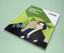 Brochure Holding 1.jpg
