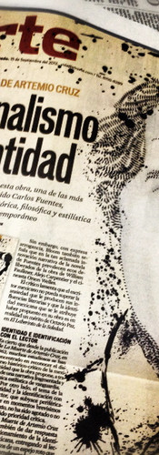 Carlos Fuentes.jpg