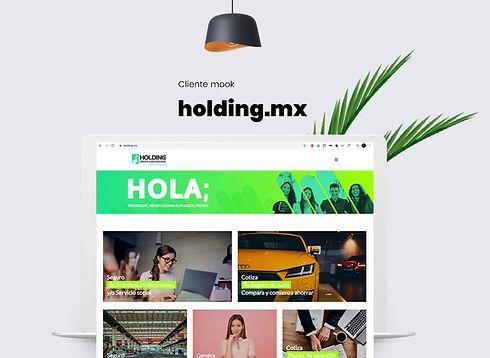 Holding Edgar García Design.jpg