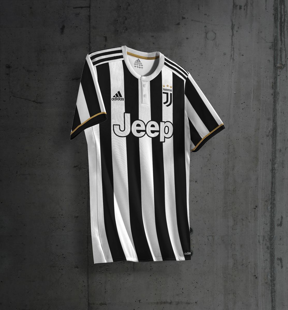 juventus-new-logo-17-18-jersey-4