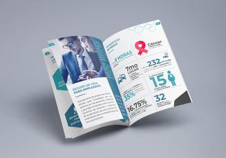 Brochure Holding 2.jpg