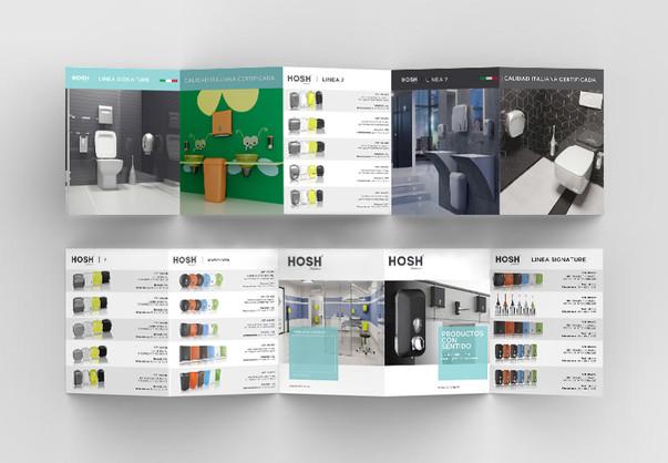 Interiores Brochure Hosh.jpg