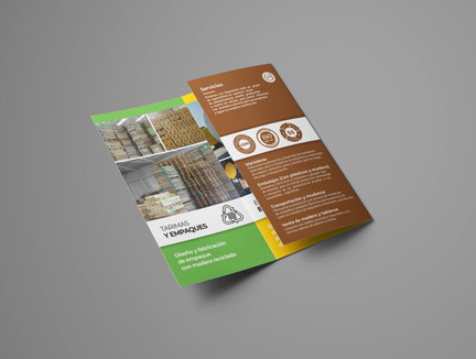 Brochure Doblado.jpg