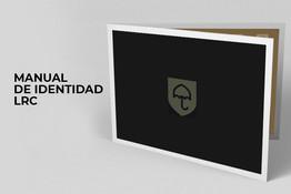 Manual de identidad.jpg
