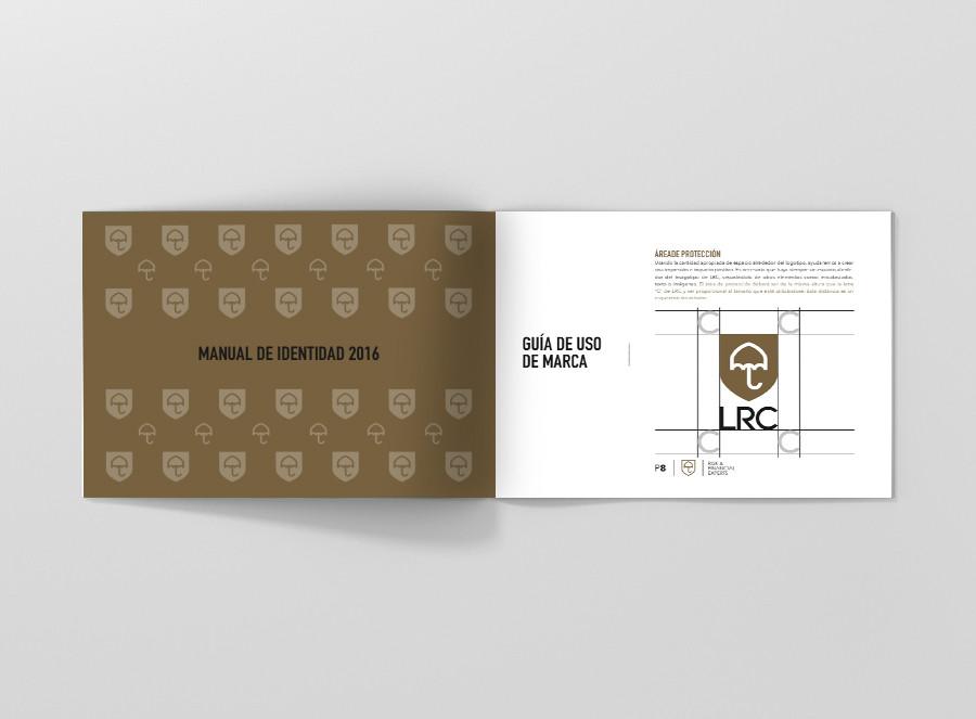Manual de identidad LRC interior.jpg