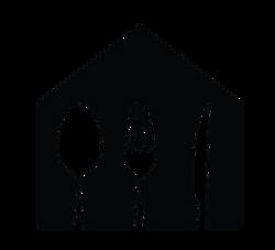 Cookin logo