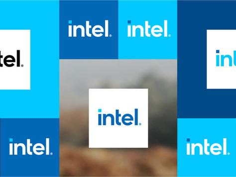 Intel ¿Menos es más?