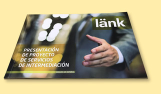 Brochure Lank.jpg