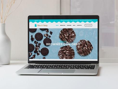 Bite and bake Edgar García Design.jpg