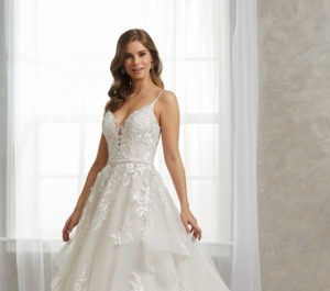 Bridal Consultation Appointment