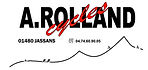 rolland cycle logo.jpg