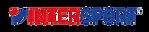 INTERSPORT logo 2018.png
