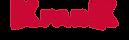 Logotype_kpark.png