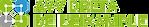 avv-dreta-eixample-logo.png