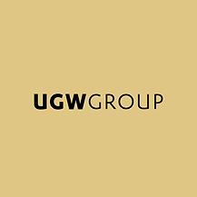Profilbild UGWGROUP.png
