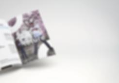 Folder_grafisch_025.png