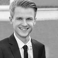 Moritz Nuart - UGWGROUP.png