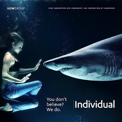 Individual_We do_.png
