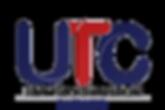 Logo UTC PAHANG.png