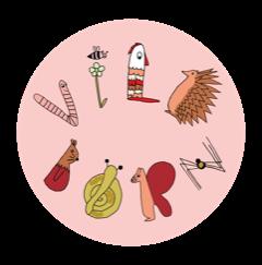Vildbørn_logo_milleniumpink.png