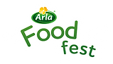 arlafoodfest.png