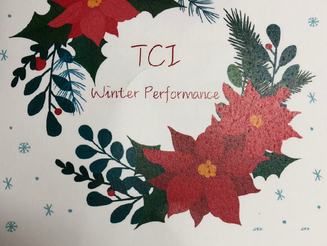 Fantastic Musical Performance By Our Students This Holiday Season!