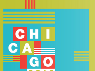 ABAI Chicago is almost here!