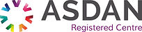 ASDAN_RegisteredCentre_logo_colour_print