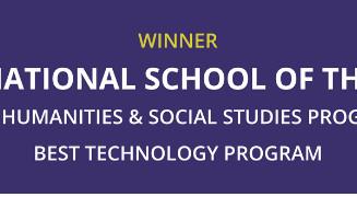 "The Harbour School ""BEST INTERNATIONAL SCHOOL"" From Hong Kong Living"