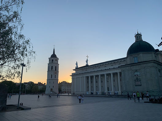 vilnius-pda-atmp-konferenz-2019.jpg