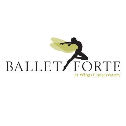 Ballet Forte
