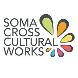 SOMA Cross Cultural Works