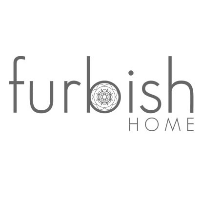Furbish Home