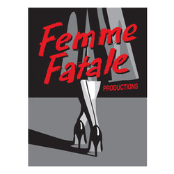 Femme Fatale Productions