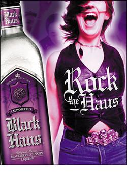 Black Haus