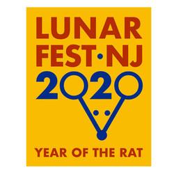 Lunar Fest NJ 2020