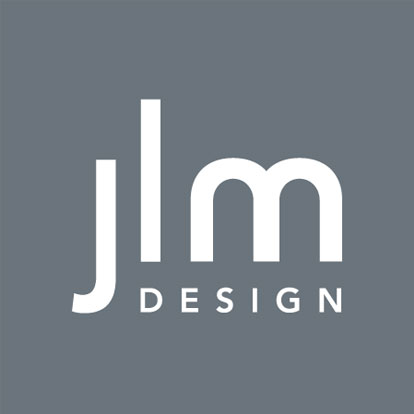 JLM Design