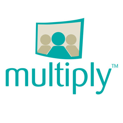 Multiply Photo Sharing