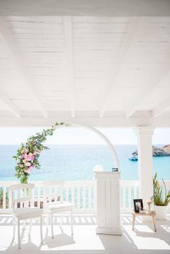 ibiza magic weddingplanner