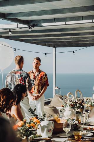 Daniel & Denis - Same sex wedding.JPEG
