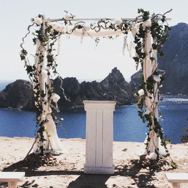 seaview weddingvenue
