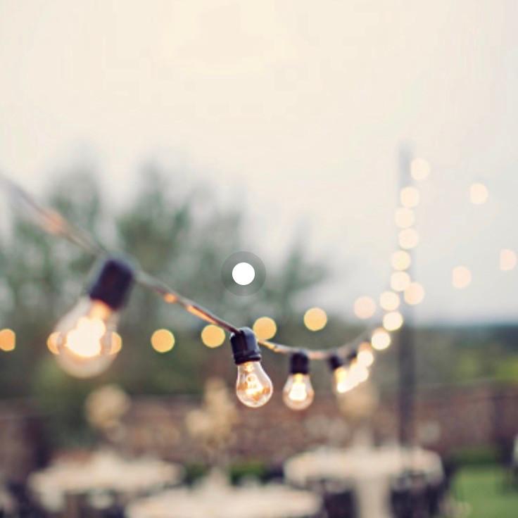light string.jpeg
