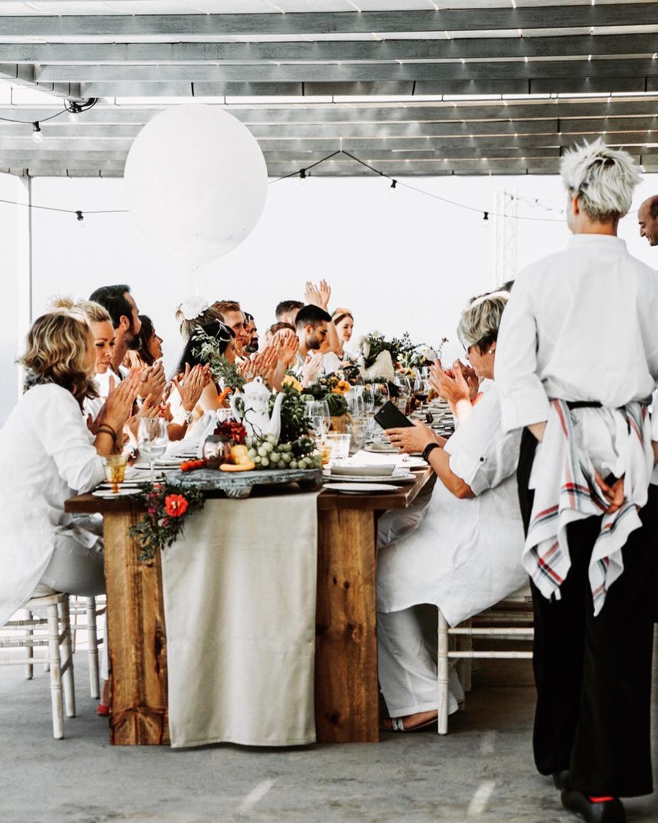 weddingplanner ibiza