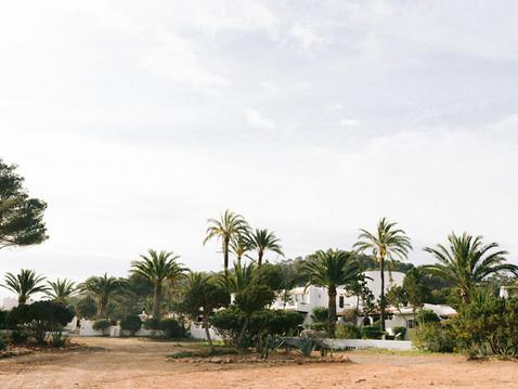 ibizawedding hotels