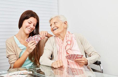 filantropia_betreuung_seniorenbetreuung.