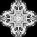PikPng.com_buddhism-symbol-png_5415214.p