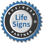 LifeSigns Business Partner