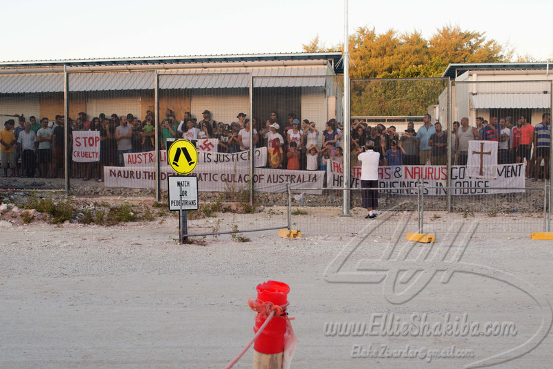 Protest-14.jpg